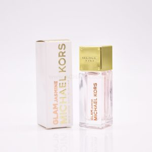 Michael Kors Glam Jasmine 7ml