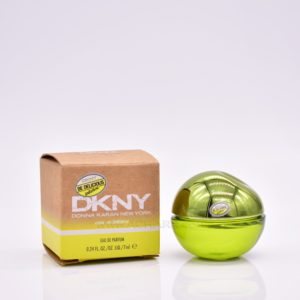 DKNY Be Delicious Intense 7ml