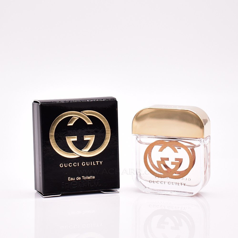 Gucci Guilty 5ml